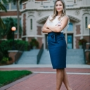 Katelyn Stark profile photo