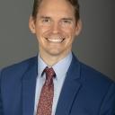 Travis Rountree profile photo