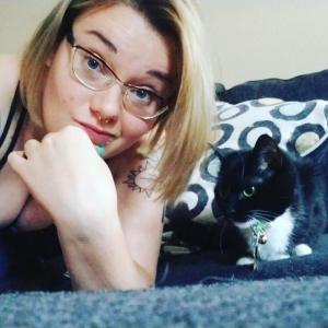 Lauren Coldiron profile photo