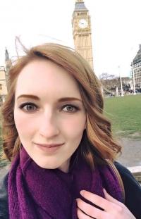 Chelsea Hatfield profile photo