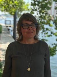 Sarah Zurhellen profile photo