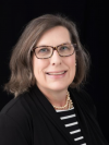 Beth Ellington Profile Photo