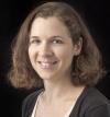 Ellen Lamont Profile Picture