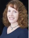 Heather Waldroup Profile Photo