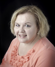 Dr. Beth Fiske profile photo